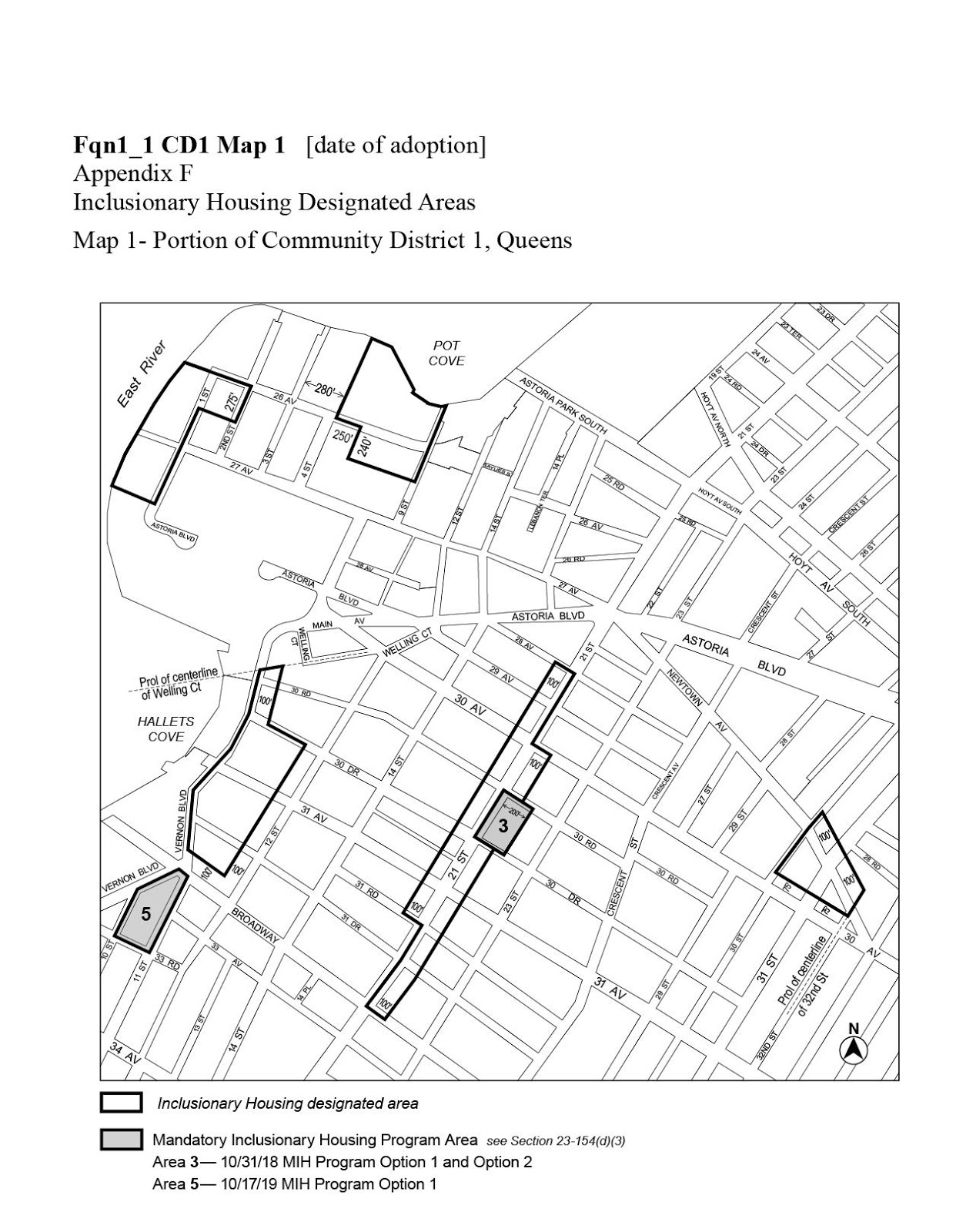 Zoning Resolutions F-Inclusionary Housing Designated Areas and Mandatory Inclusionary Housing Areas_2.108
