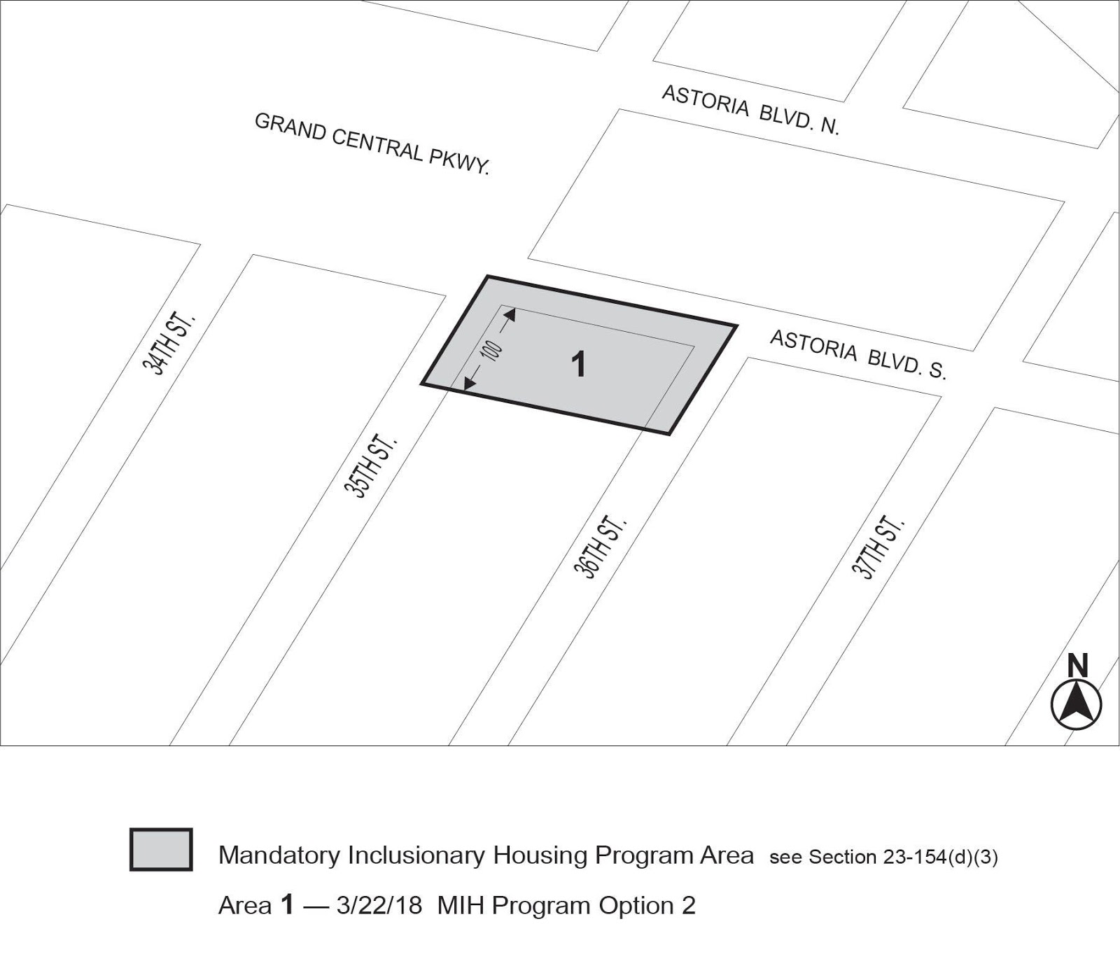 Zoning Resolutions F-Inclusionary Housing Designated Areas and Mandatory Inclusionary Housing Areas_2.110