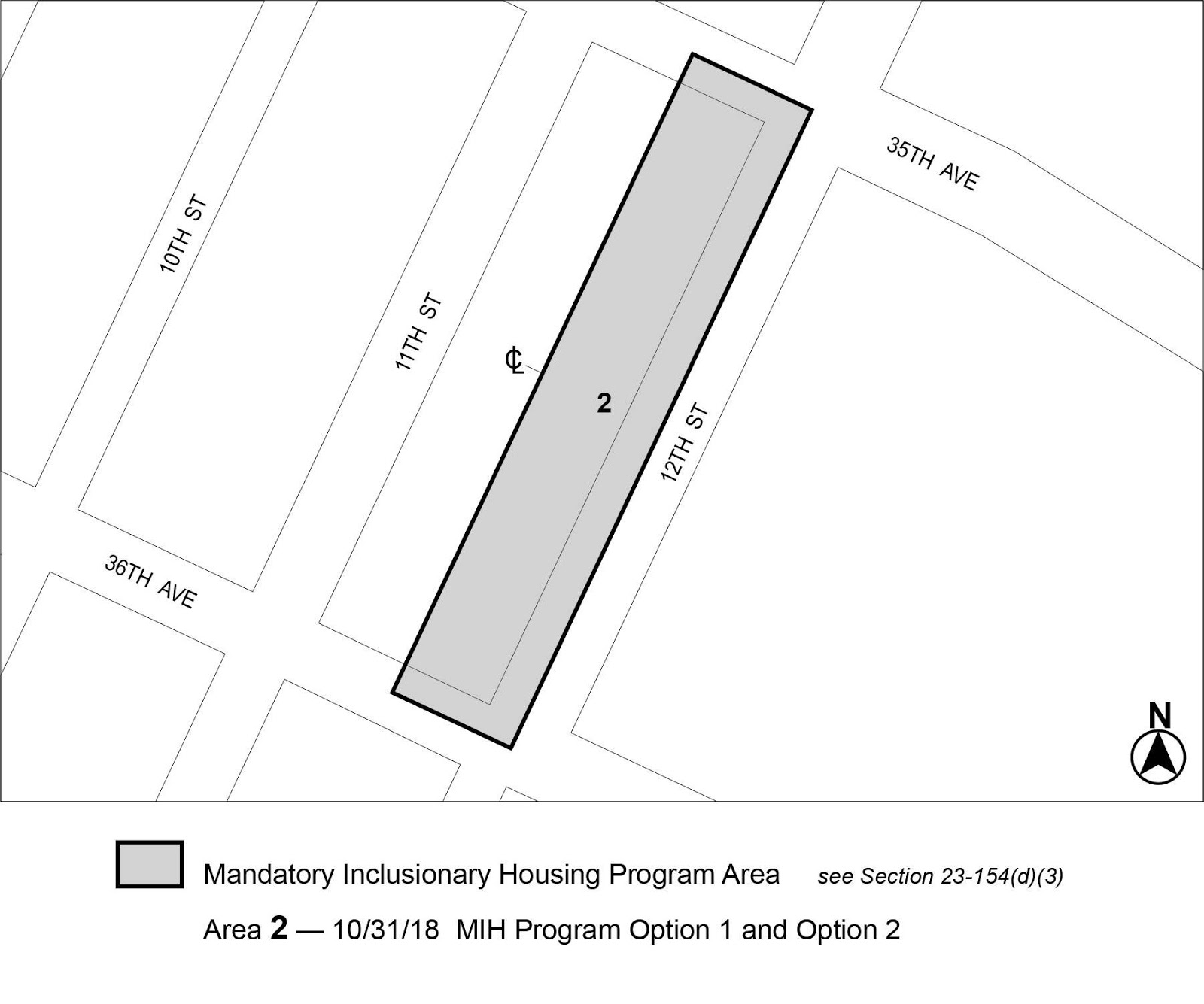 Zoning Resolutions F-Inclusionary Housing Designated Areas and Mandatory Inclusionary Housing Areas_2.111