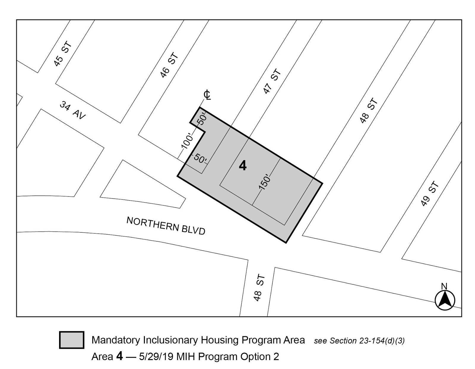 Zoning Resolutions F-Inclusionary Housing Designated Areas and Mandatory Inclusionary Housing Areas_2.112