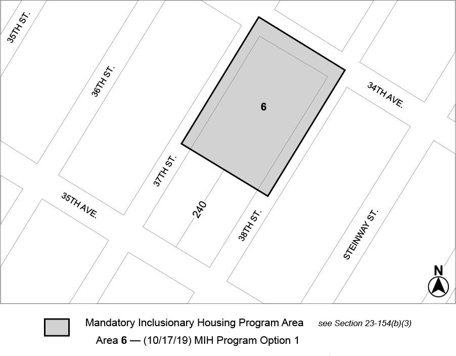 Zoning Resolutions F-Inclusionary Housing Designated Areas and Mandatory Inclusionary Housing Areas_2.113