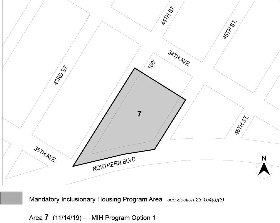 Zoning Resolutions F-Inclusionary Housing Designated Areas and Mandatory Inclusionary Housing Areas_2.114