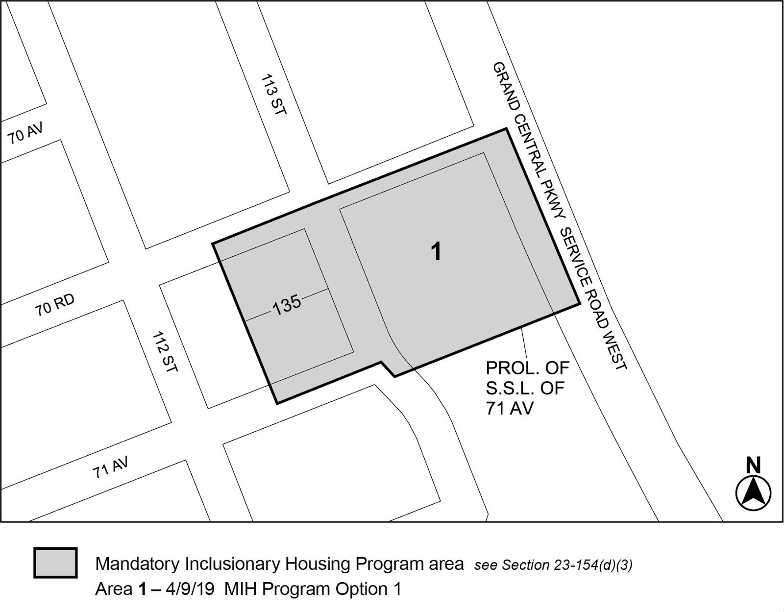 Zoning Resolutions F-Inclusionary Housing Designated Areas and Mandatory Inclusionary Housing Areas_2.119