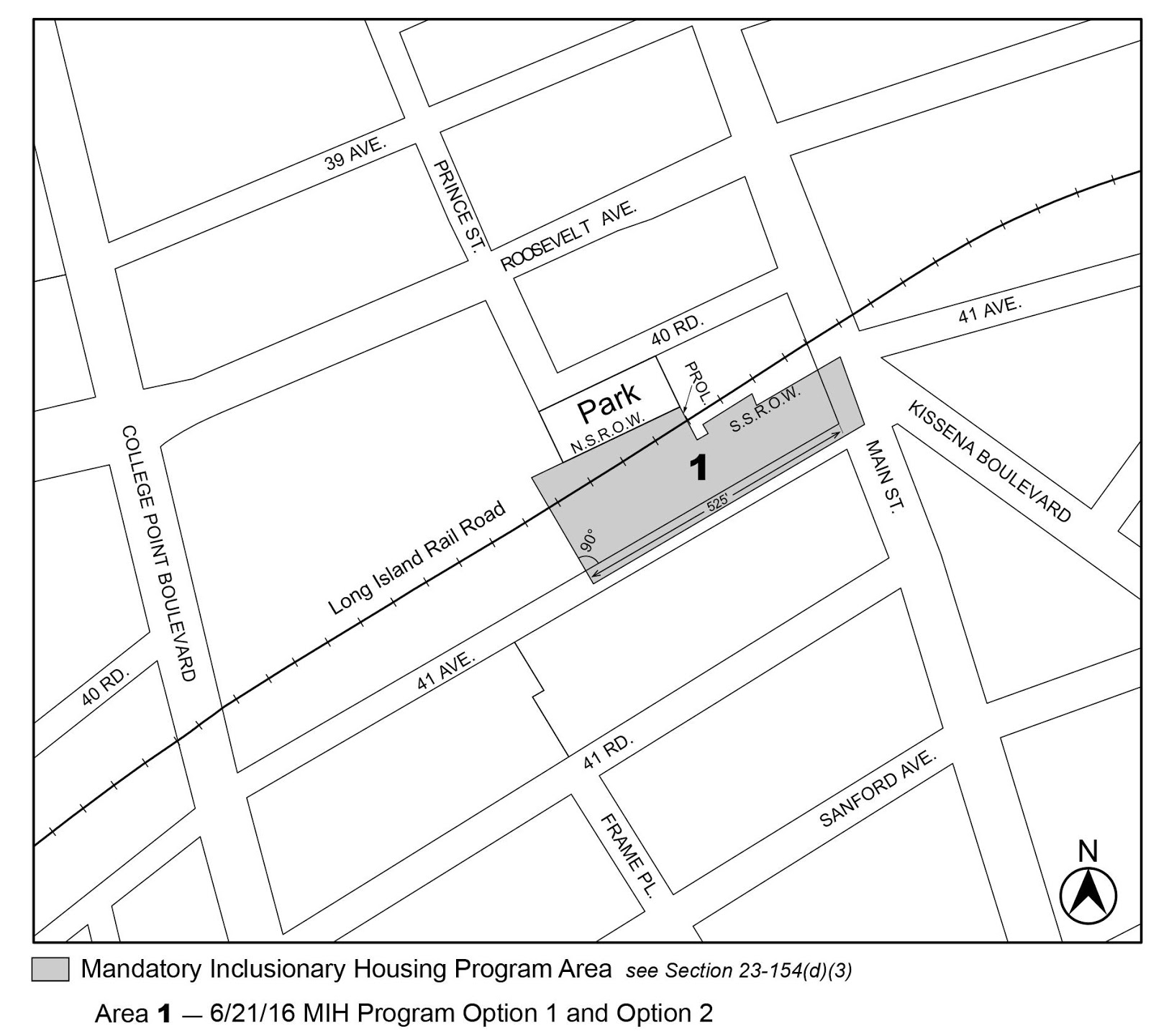 Zoning Resolutions F-Inclusionary Housing Designated Areas and Mandatory Inclusionary Housing Areas_2.120