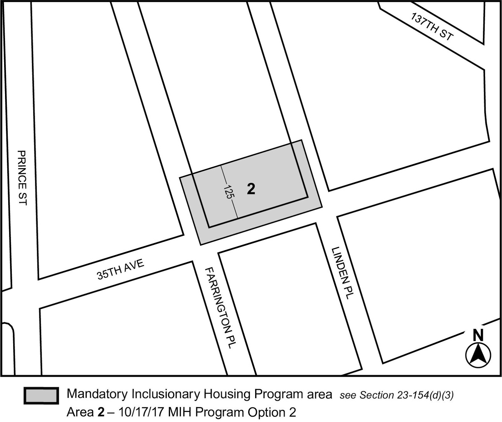 Zoning Resolutions F-Inclusionary Housing Designated Areas and Mandatory Inclusionary Housing Areas_2.121