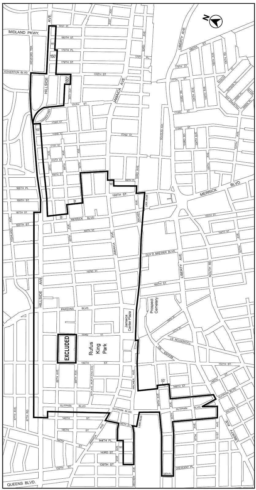Zoning Resolutions F-Inclusionary Housing Designated Areas and Mandatory Inclusionary Housing Areas_2.122