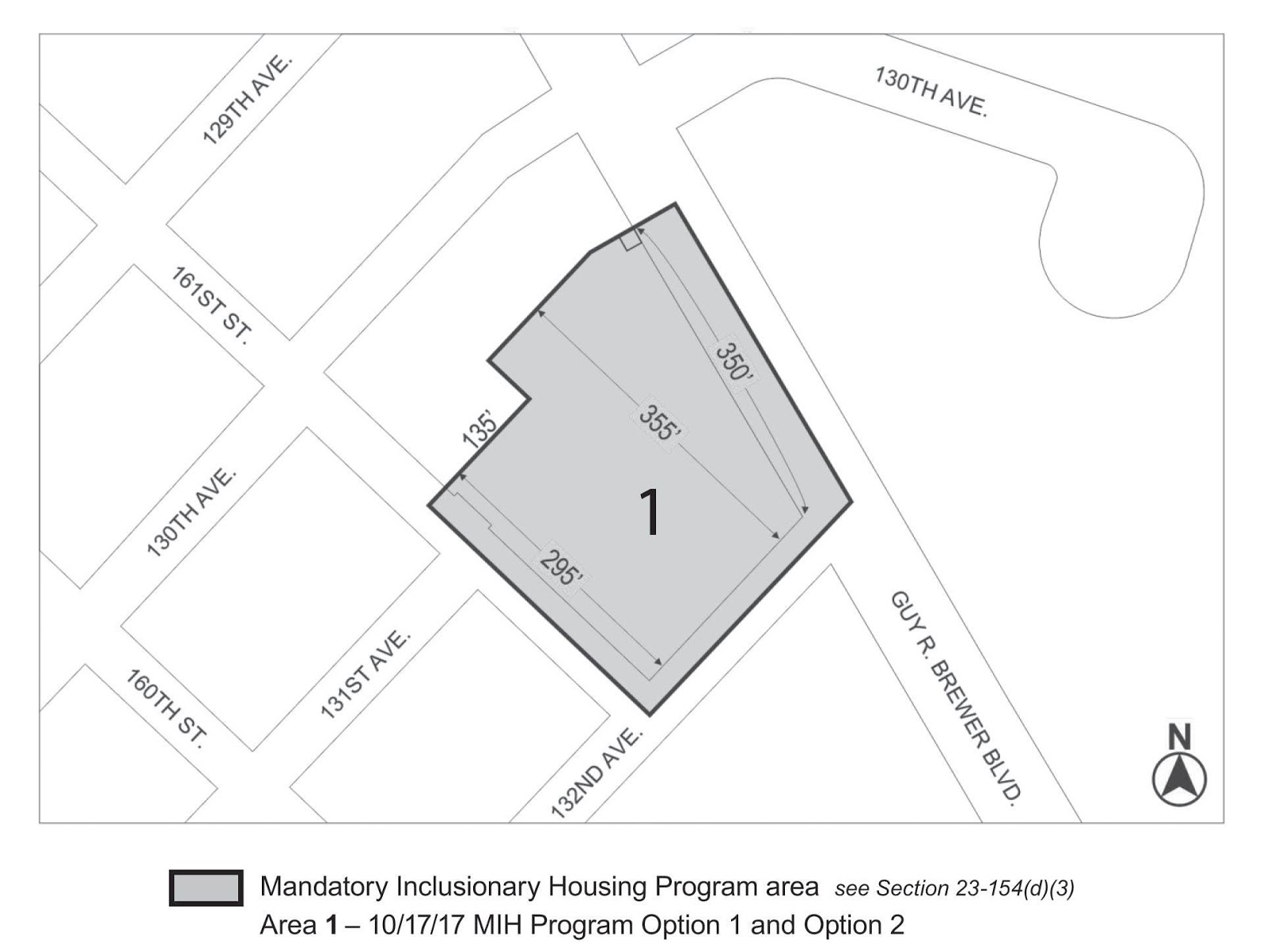Zoning Resolutions F-Inclusionary Housing Designated Areas and Mandatory Inclusionary Housing Areas_2.124