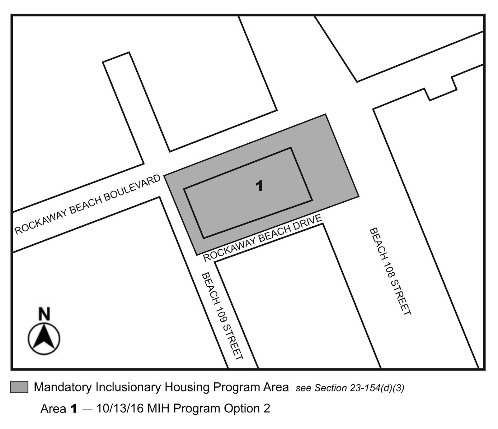 Zoning Resolutions F-Inclusionary Housing Designated Areas and Mandatory Inclusionary Housing Areas_2.125