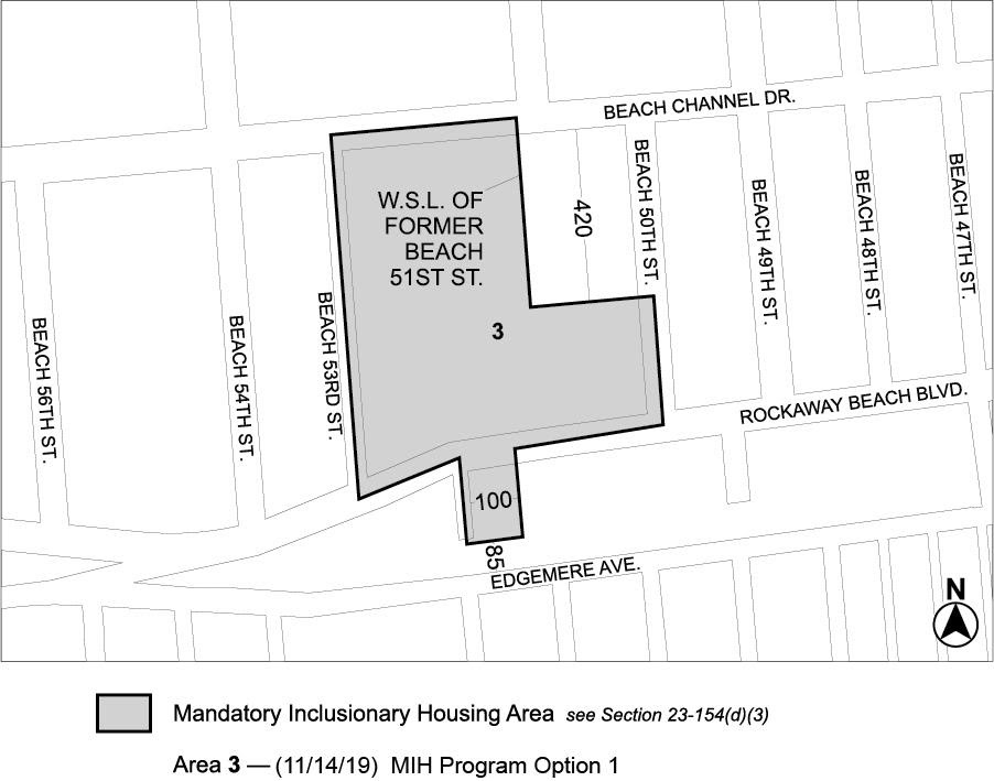 Zoning Resolutions F-Inclusionary Housing Designated Areas and Mandatory Inclusionary Housing Areas_2.127