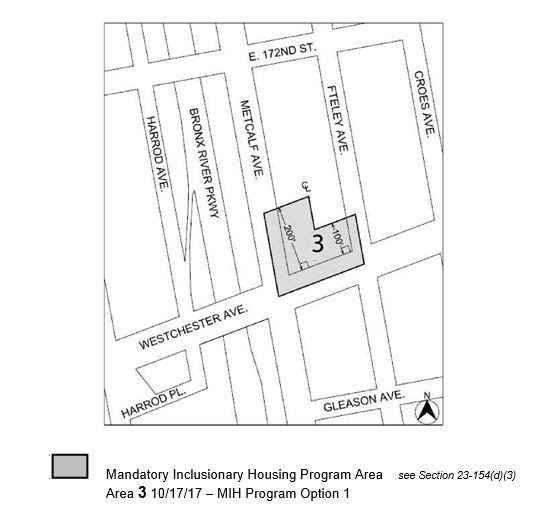 Zoning Resolutions F-Inclusionary Housing Designated Areas and Mandatory Inclusionary Housing Areas_2.29