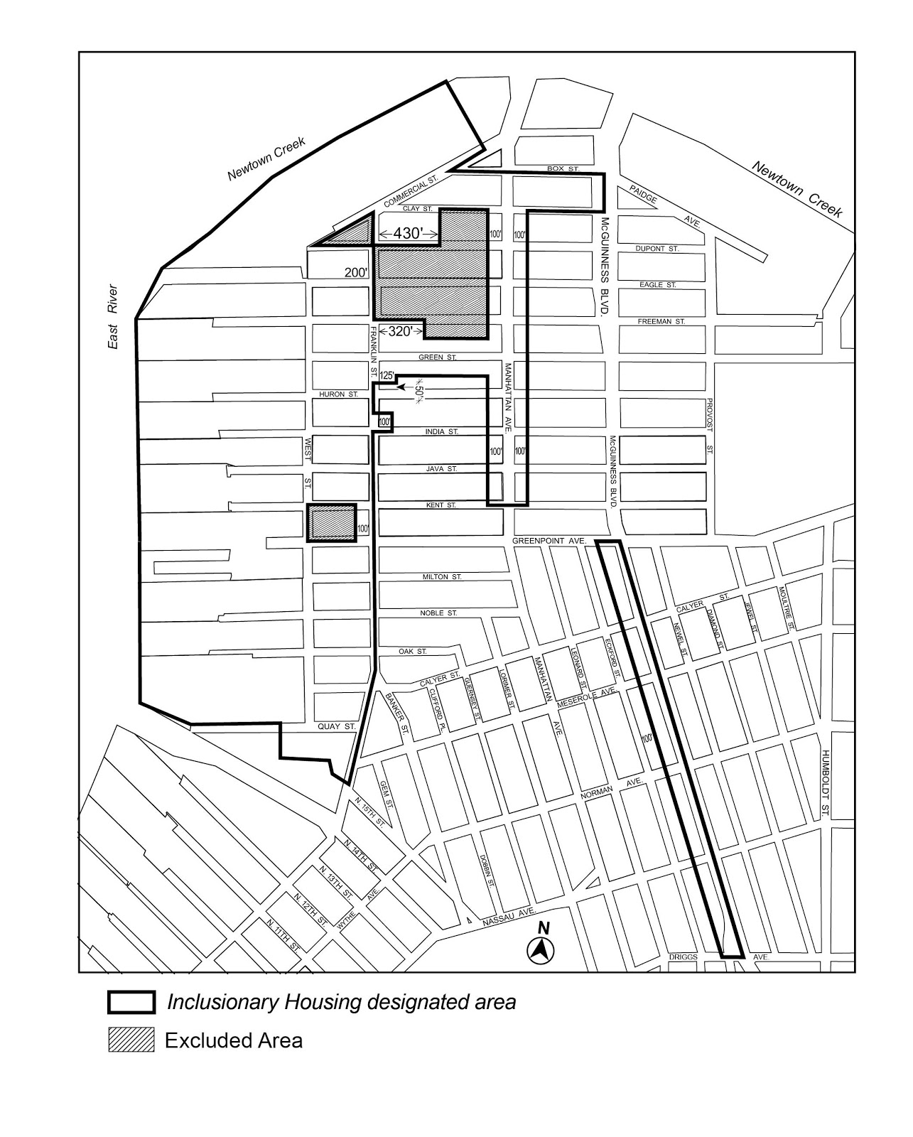 Zoning Resolutions F-Inclusionary Housing Designated Areas and Mandatory Inclusionary Housing Areas_2.36