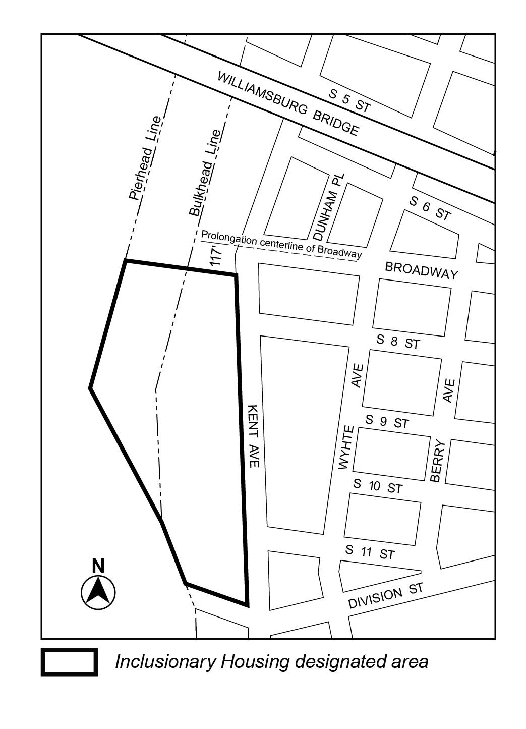 Zoning Resolutions F-Inclusionary Housing Designated Areas and Mandatory Inclusionary Housing Areas_2.38