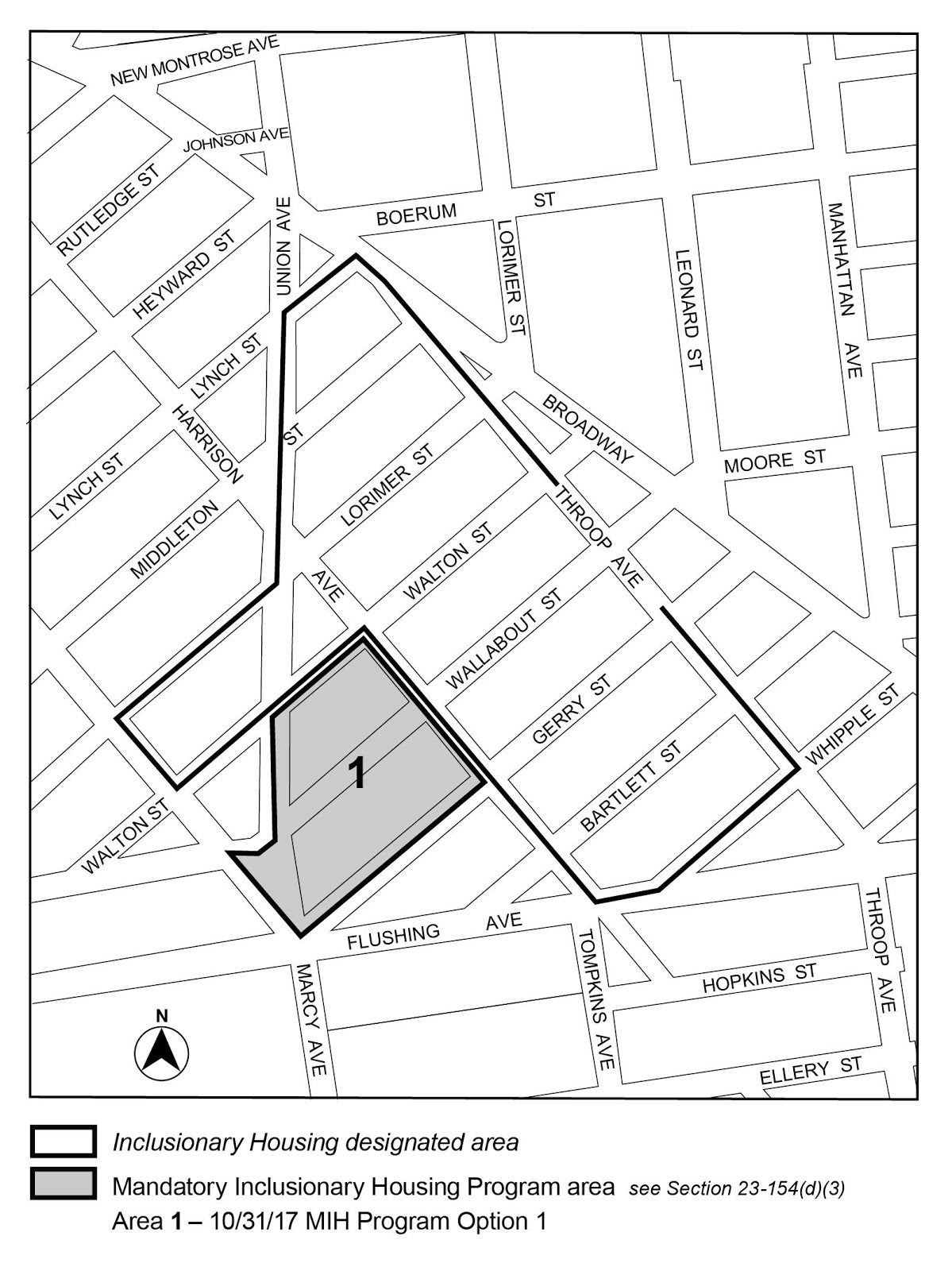 Zoning Resolutions F-Inclusionary Housing Designated Areas and Mandatory Inclusionary Housing Areas_2.39