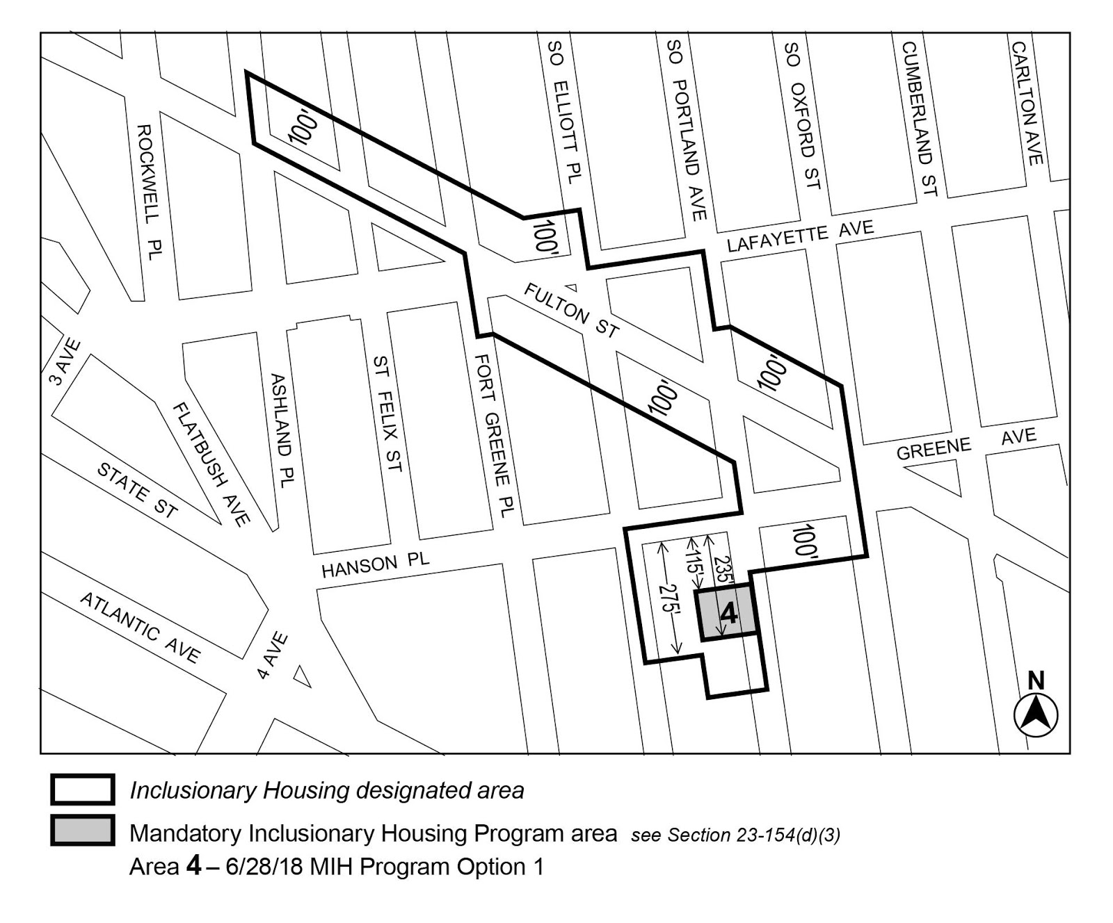 Zoning Resolutions F-Inclusionary Housing Designated Areas and Mandatory Inclusionary Housing Areas_2.41