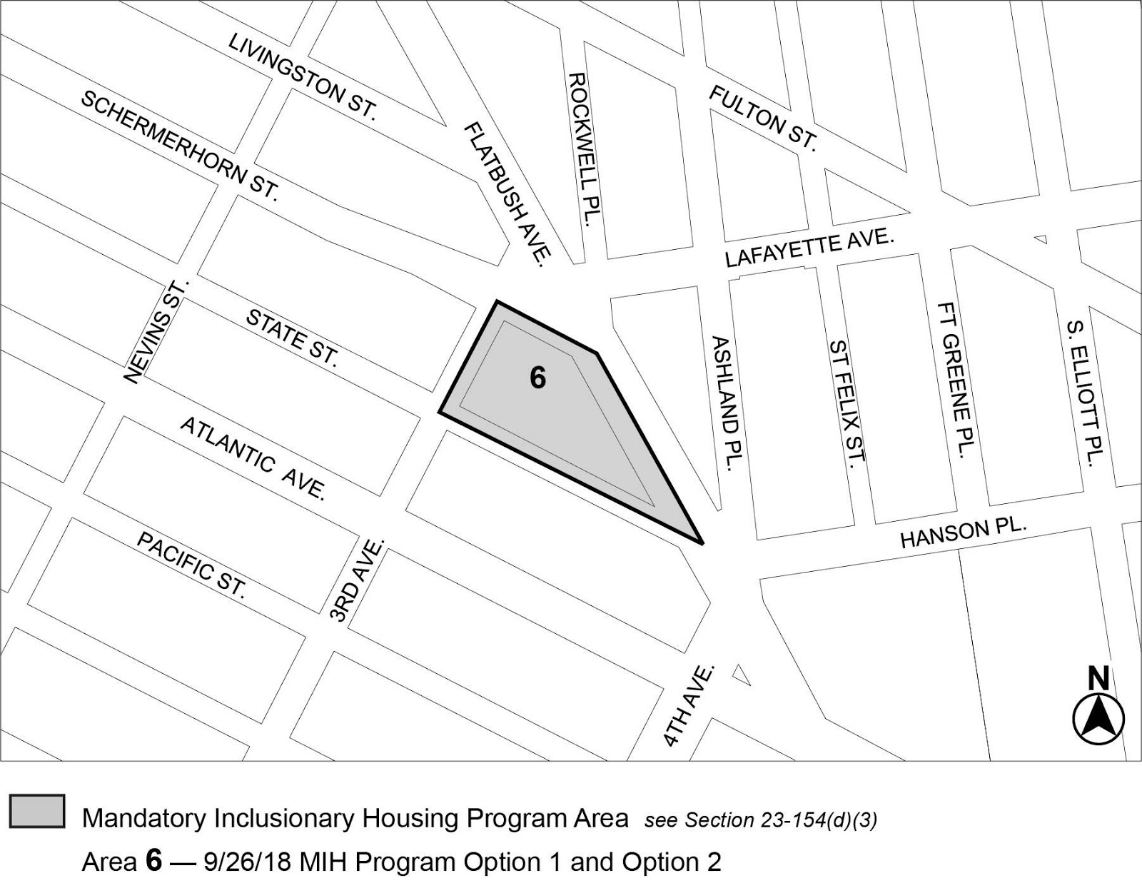 Zoning Resolutions F-Inclusionary Housing Designated Areas and Mandatory Inclusionary Housing Areas_2.47