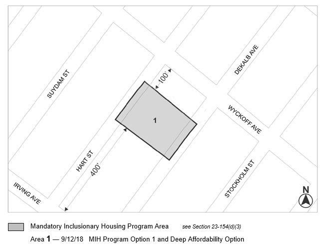 Zoning Resolutions F-Inclusionary Housing Designated Areas and Mandatory Inclusionary Housing Areas_2.55