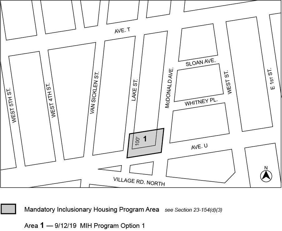 Zoning Resolutions F-Inclusionary Housing Designated Areas and Mandatory Inclusionary Housing Areas_2.69