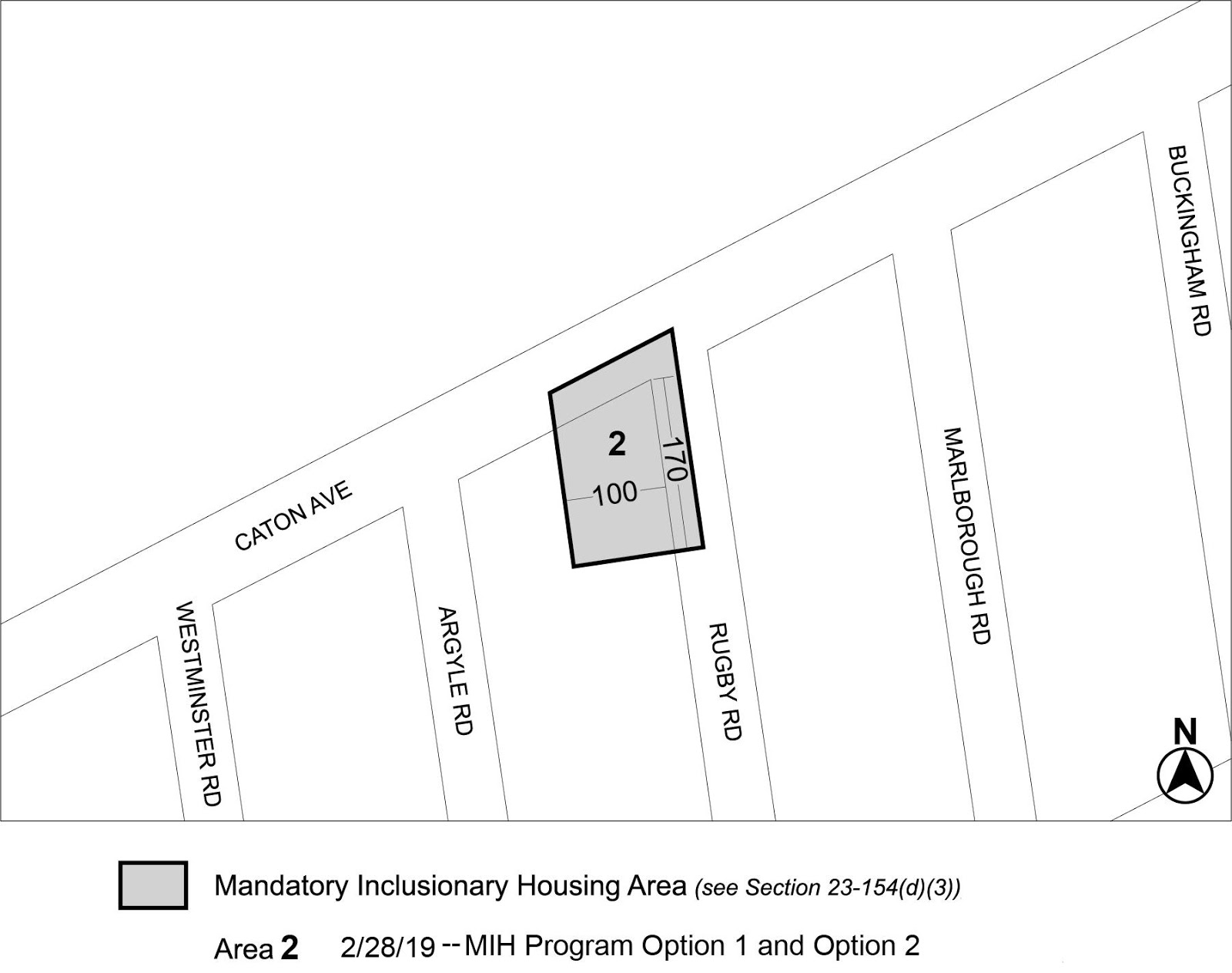 Zoning Resolutions F-Inclusionary Housing Designated Areas and Mandatory Inclusionary Housing Areas_2.76