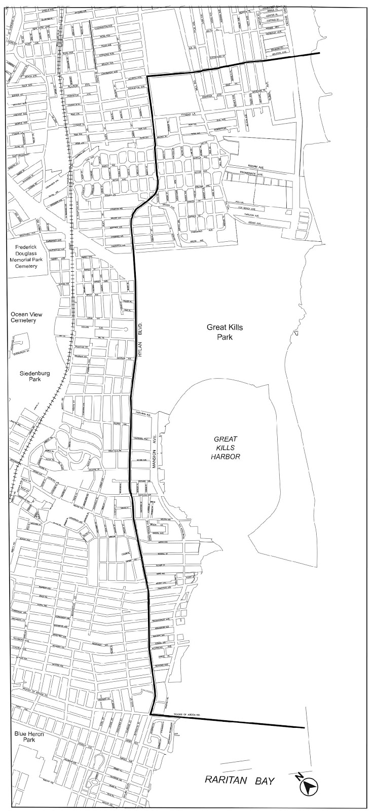 Zoning Resolutions Chapter 4 - Special Regulations Applying in Flood Hazard Areas Appendix A.7