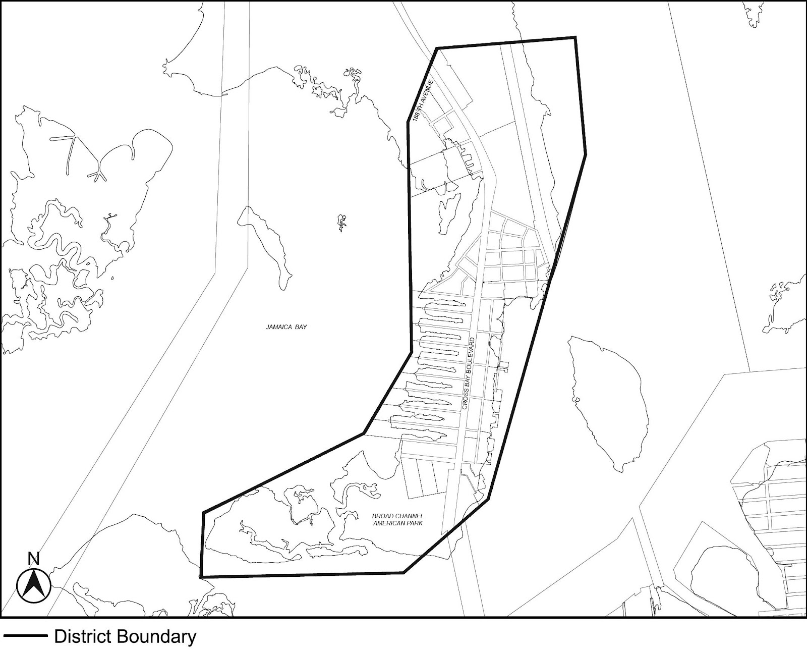 Zoning Resolutions Chapter 7: Special Coastal Risk District APPENDIX.0